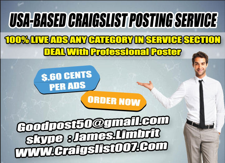 www.ClassifiedLiveAds.com